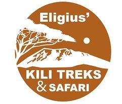 Eligius' Kilitreks and Safari