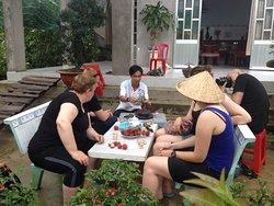 Vietnam Package Tour