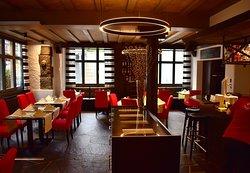 Restaurant Taverne Schwan