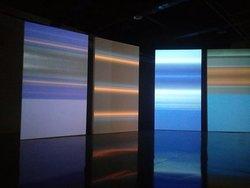 부산 현대미술관