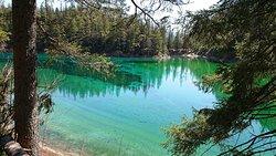 Beim See (1)