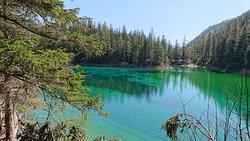 Beim See (2)
