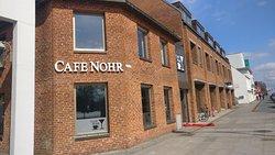 Cafe Nohr