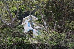 江上教会堂