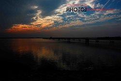Damodar River https://goo.gl/maps/nuo9kYUHyhrARiAU6