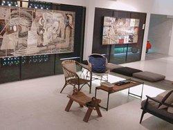 Core Design Gallery
