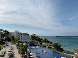 Beautiful All Inclusive Resort