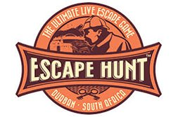 The Escape Hunt Experience Durban