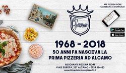 Ristorante Pizzeria Fiore
