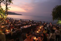 Nopry Bali Tour