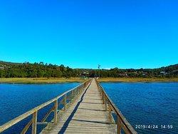 Isla Aucar