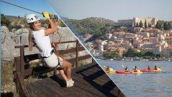 Croatian Travel Club