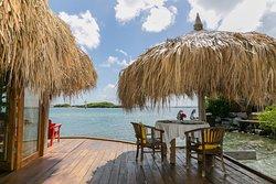 Jojoli - Aruba Ocean Villas 2019