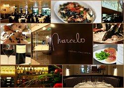 Marcelo Restaurante