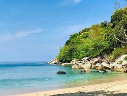 A truly well-kept corner of Phuket