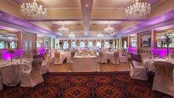 MH ArdboyneHotel Meath IE Property Weddings