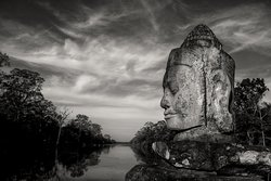 Photo Cambodia Photo Tours and Workshops