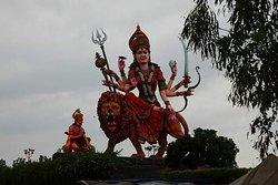 Mata Vaishno Devi Dham