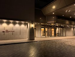 Modern hotel for exploring central Hokkaido