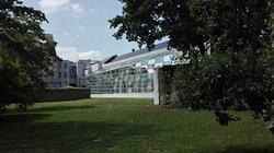 Musée Archeologique de Namur