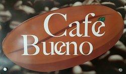 CANTINHO DO CAFÉ BUENO.