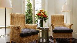 MH KensingtonHouseHotel London UK Property Amenity