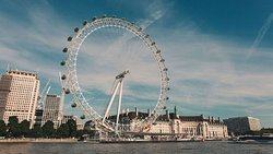 MH KensingtonHouseHotel London UK Activity FamilyTravel
