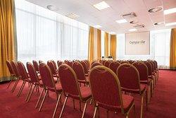 Meeting room_4