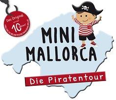 Mini Mallorca