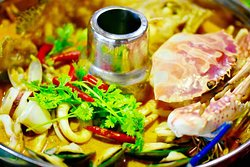Dtunggal Seafood