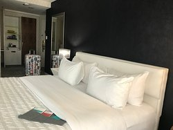 TOP hotel!!!