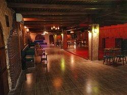 Africano Pub