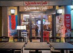 La Locanda Del Gusto Wine Bar & Tapas
