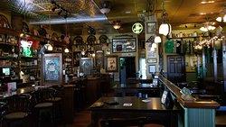 Nolan's Irish Pub