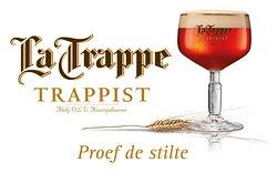 La Trappe Brouwerij, Proeflokaal en Kloosterwinkel