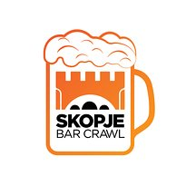 Skopje Bar Crawl