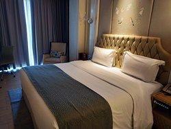 Art Deco Luxury Hotel & Residence