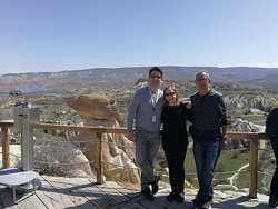 Amazing Turkey Trip with All Right Travel