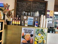 Coffee Guru - Mittagong