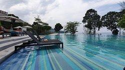 The True Phuket Experience
