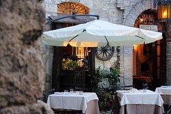 Taverna del Torchio