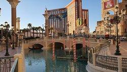 Semplicemente meraviglioso Resort