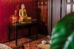 Будда Шакьямуни,