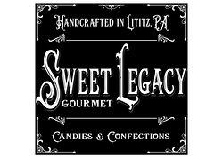Sweet Legacy Gourmet