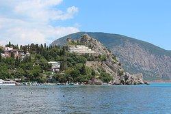 Genoese Rock