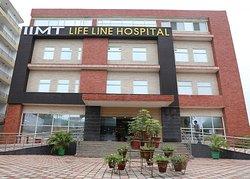 iimt hospital is best hospital in meerut