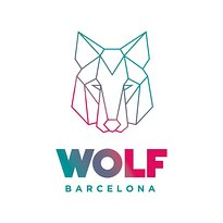 WOLF Barcelona