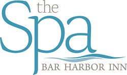 Spa at Bar Harbor Inn
