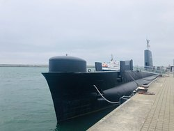U-Boat Museum