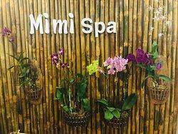 MiMi Spa